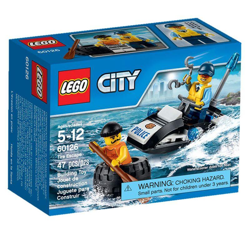 lego-city-huida-en-el-neumatico-60126