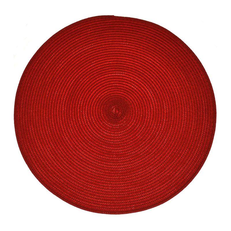individual-redondo-ritz-66302