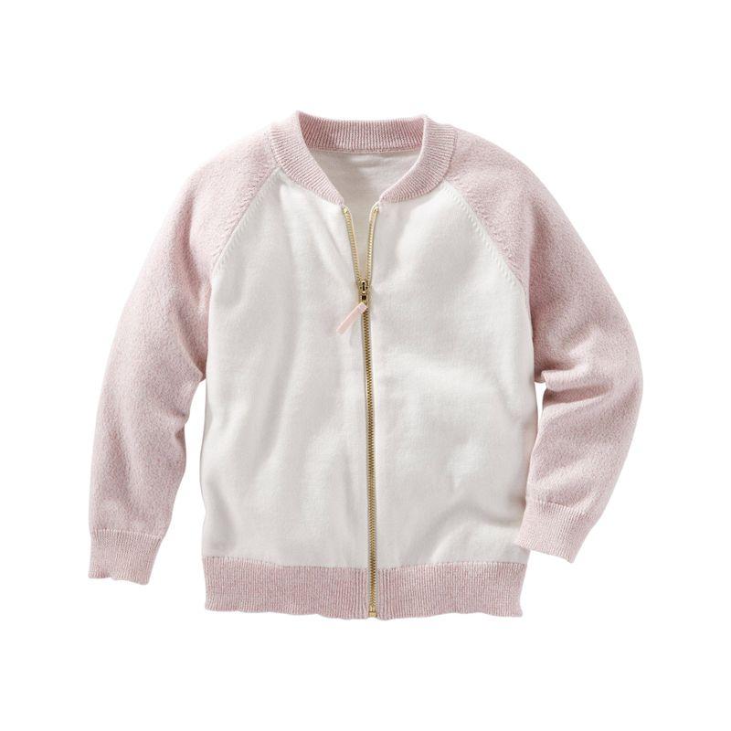 chaqueta-oshkosh-21009612