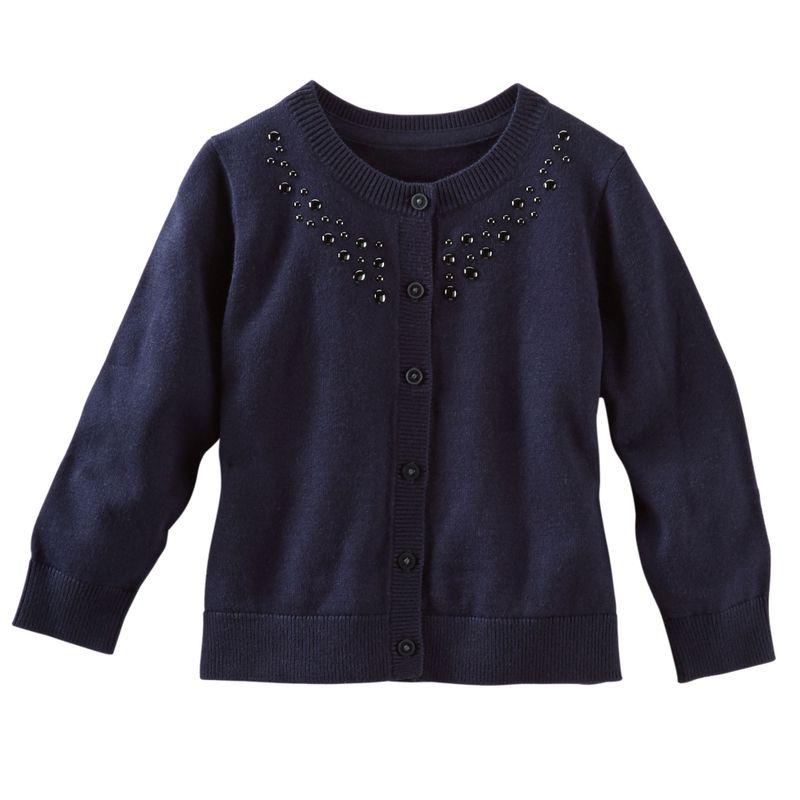 sweater-oshkosh-453d375
