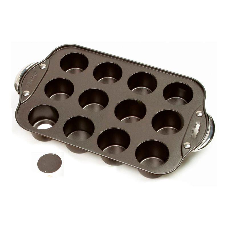 molde-para-muffins-norpro-3919