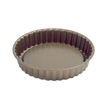 molde-para-tarta-norpro-3915