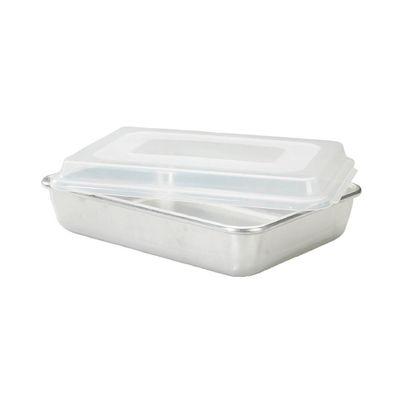 molde-rectangular-23x58-nordic-ware-46603