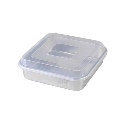 molde-cuadrado-para-torta-23x23-nordic-ware-45803