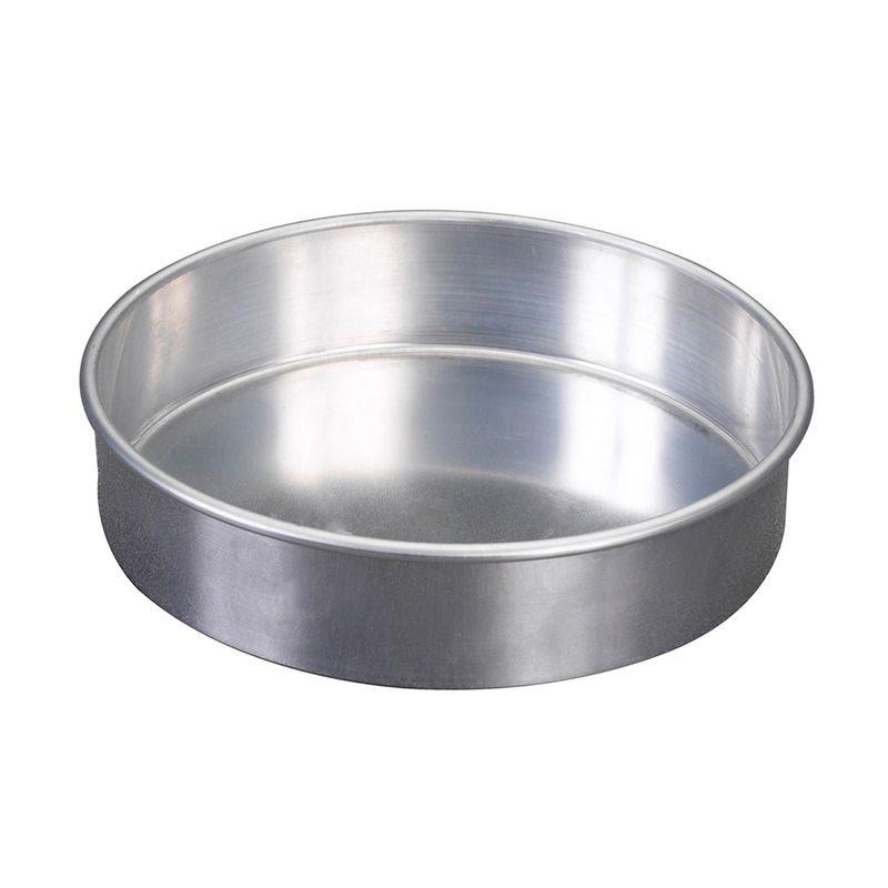 molde-para-torta--nordic-ware-46800