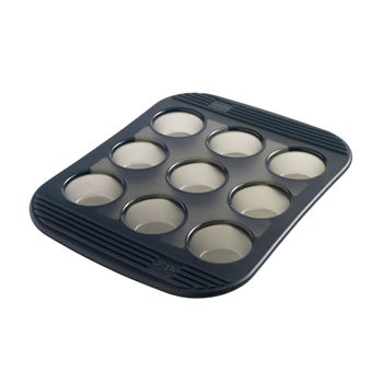 mini-molde-muffin-6-plazas-mastrad-inc-a42014