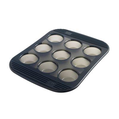 mini-molde-muffin-6-plazas-mastrad-inc-a42014