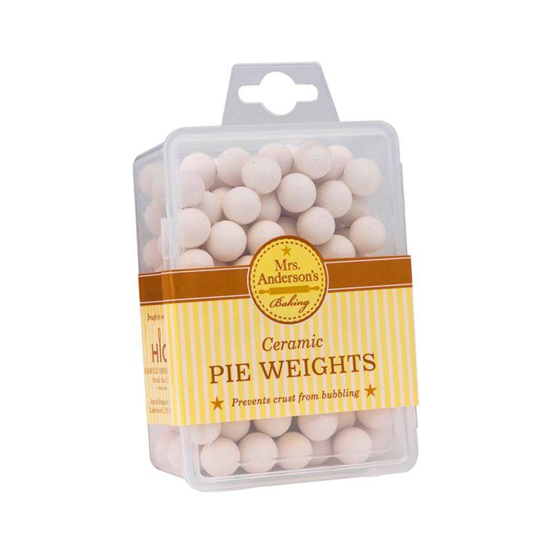 pesas-para-pasteles-harold-imports-108