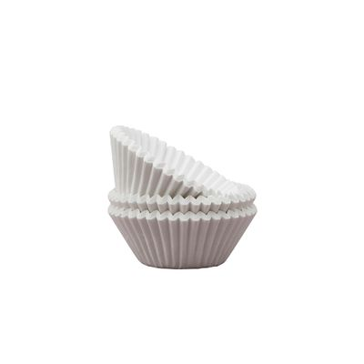 set-de-75-envolturas-para-cupcake-harold-imports-1656