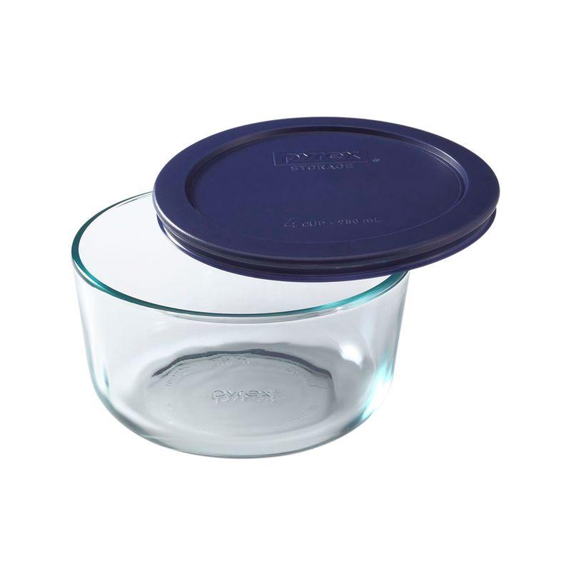 recipiente-pyrex-redondo-corning-6017398