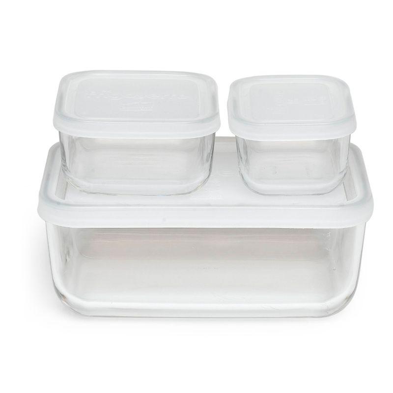 juego-de-moldes-de-vidrio-bormioli-rocco-glass-390210