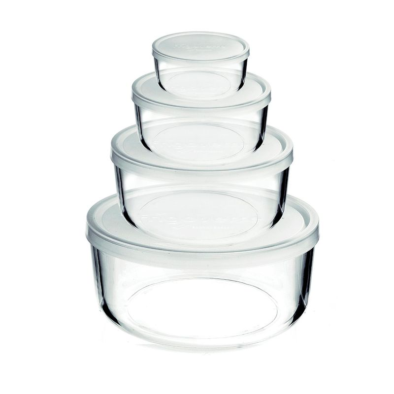juego-de-moldes-de-vidrio-bormioli-rocco-glass-388480