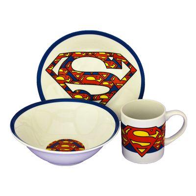-vajilla-superman-x-3-piezas-r-squared-4012599