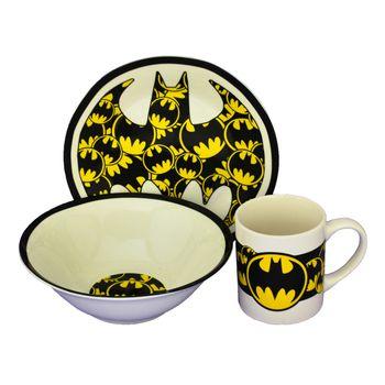 -vajilla-batman-x-3-piezas-r-squared-4012598