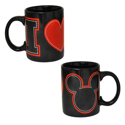 mug-mickey-mouse-r-squared-m3909a