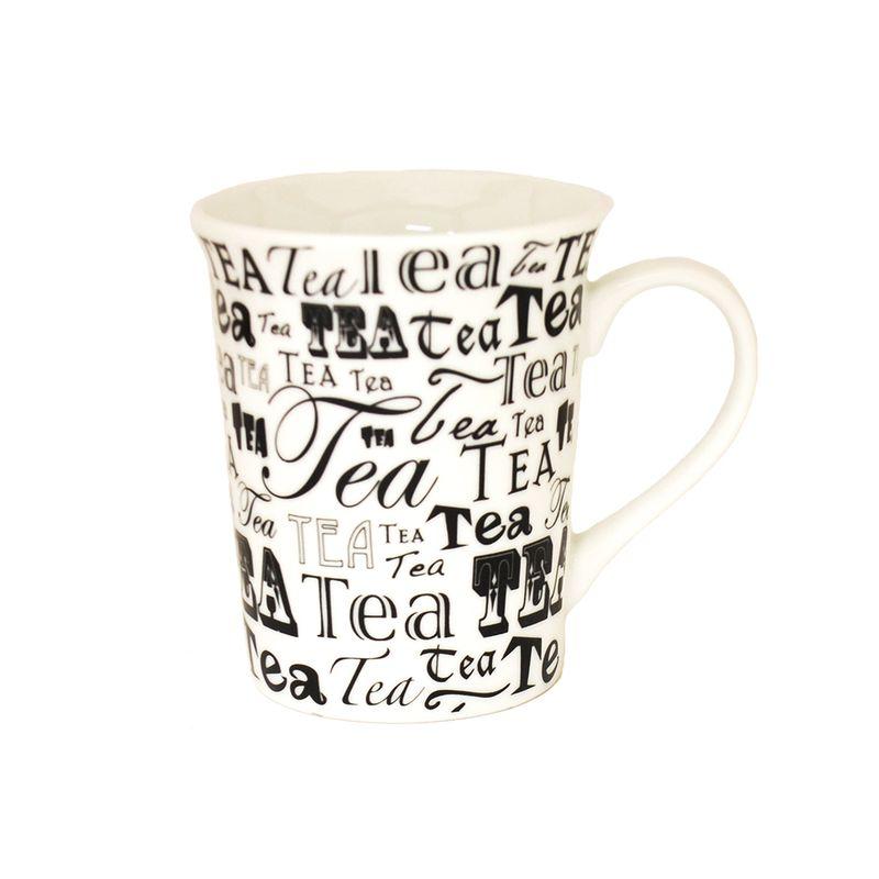 mug-de-ceramica-r-squared-70ll80