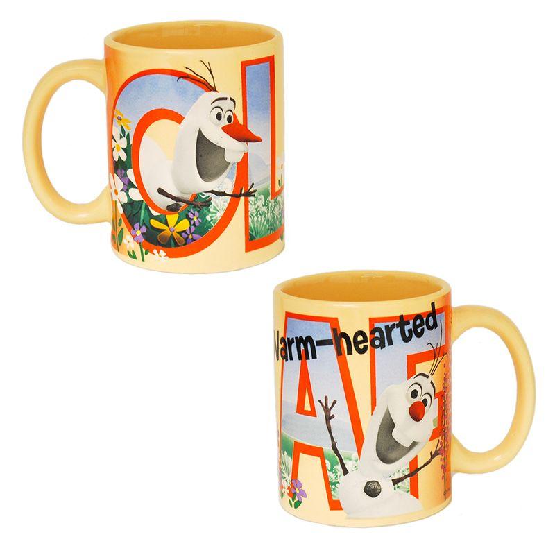 mug-frozen-r-squared-4012680