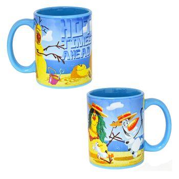mug-frozen-r-squared-4012679