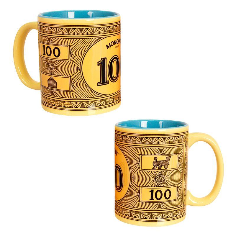 mug-de-ceramica-r-squared-4012622