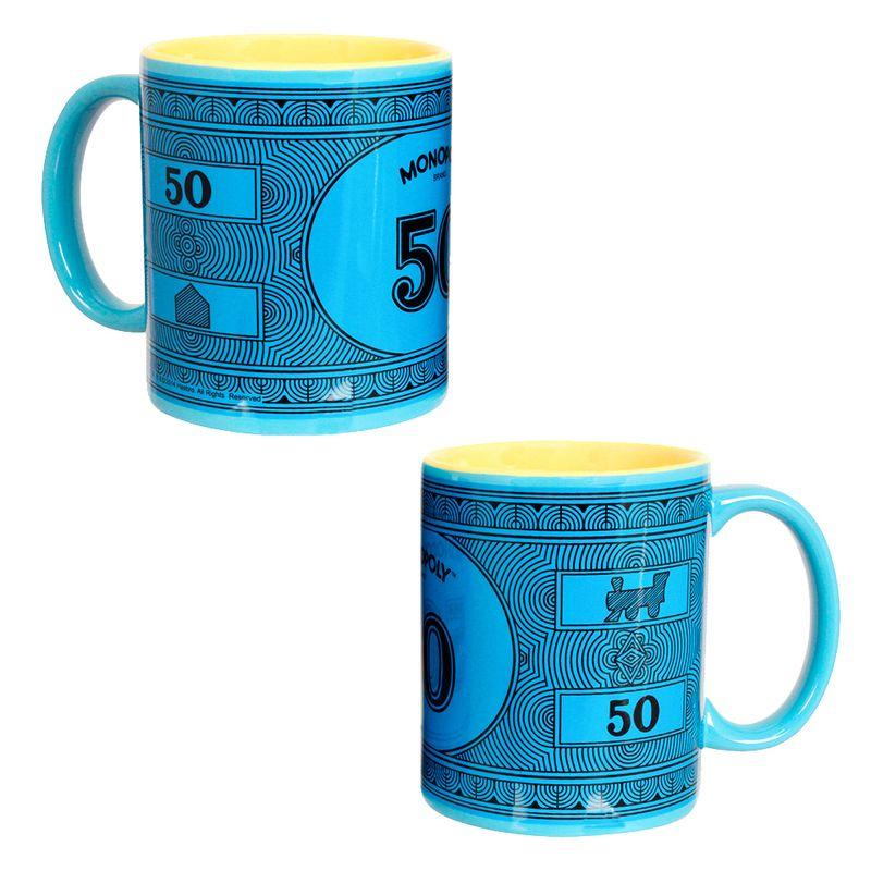 mug-de-ceramica-r-squared-4012621