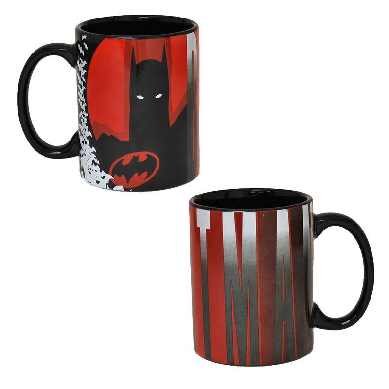 mug-batman--r-squared-4012602