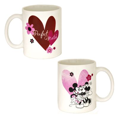 mug-minnie-Y-mickey-mouse-r-squared-4012248