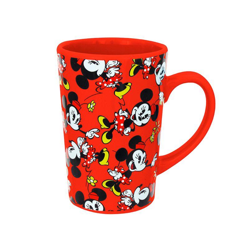 mug-minnie-r-squared-4012225