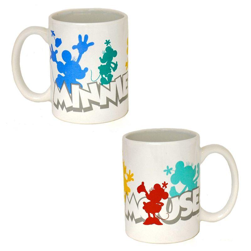 mug-minnie-r-squared-4011974