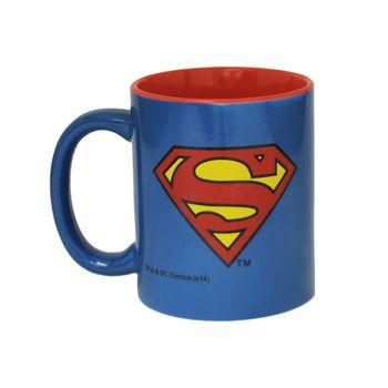 mug-superman-r-squared-4011681