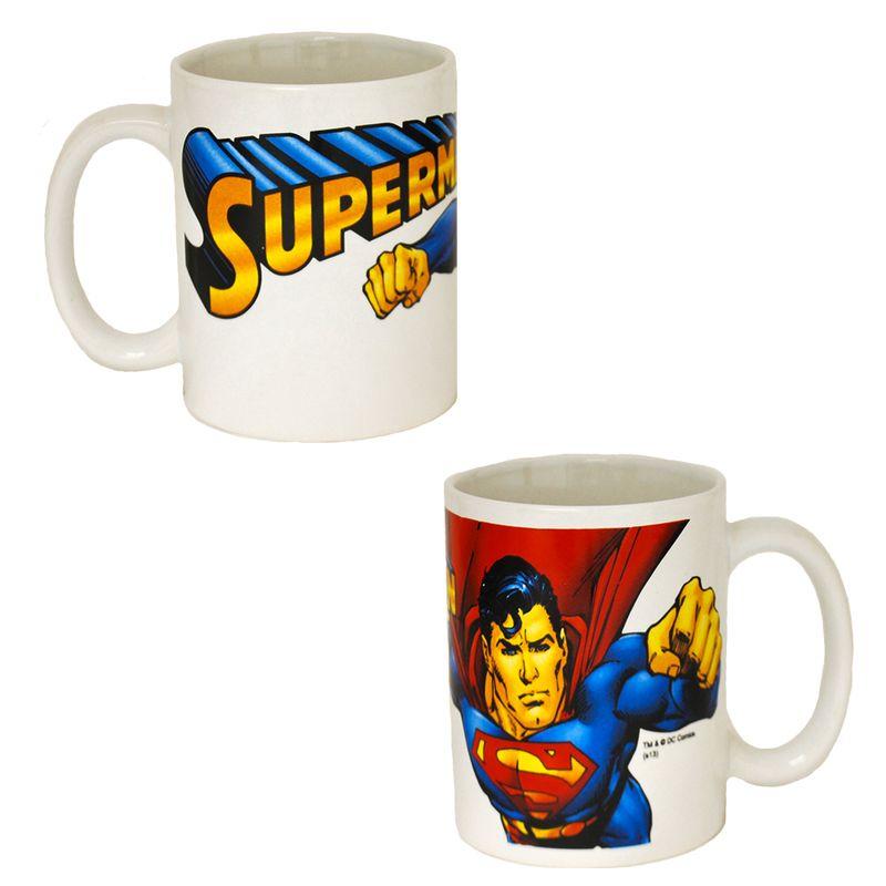 mug-superman-r-squared-4011679