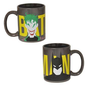 mug-de-ceramica-r-squared-4011675