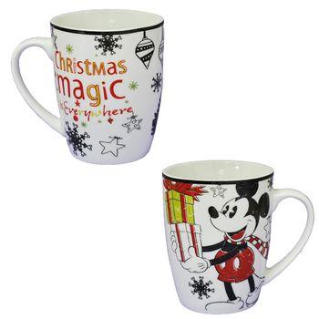 mug-mickey-r-squared-20015