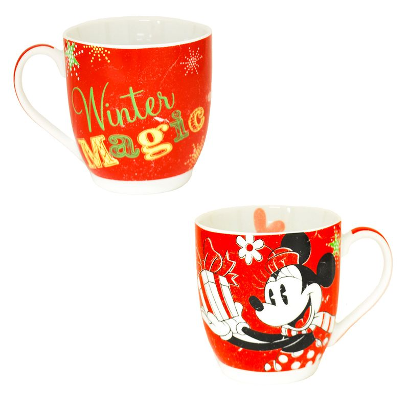 mug-minnie-r-squared-20014