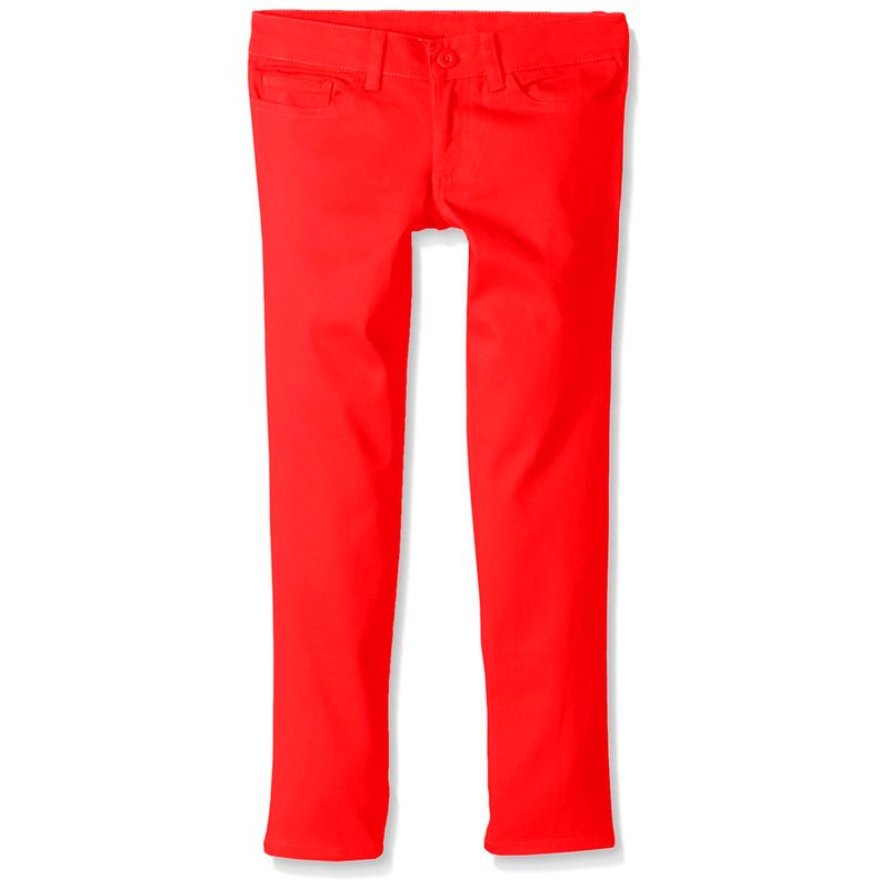 pantalon-frenchtoast-lk9488s16r118
