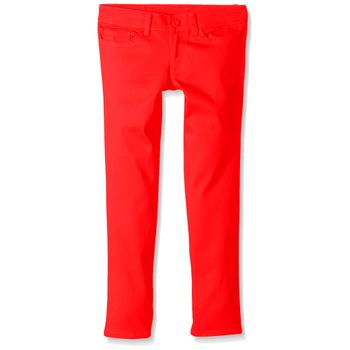 pantalon-frenchtoast-lk9488s16r118