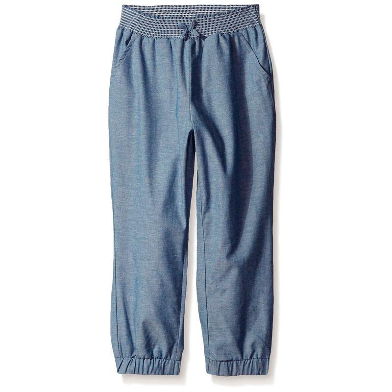 pantalon-frenchtoast-lk2035n124
