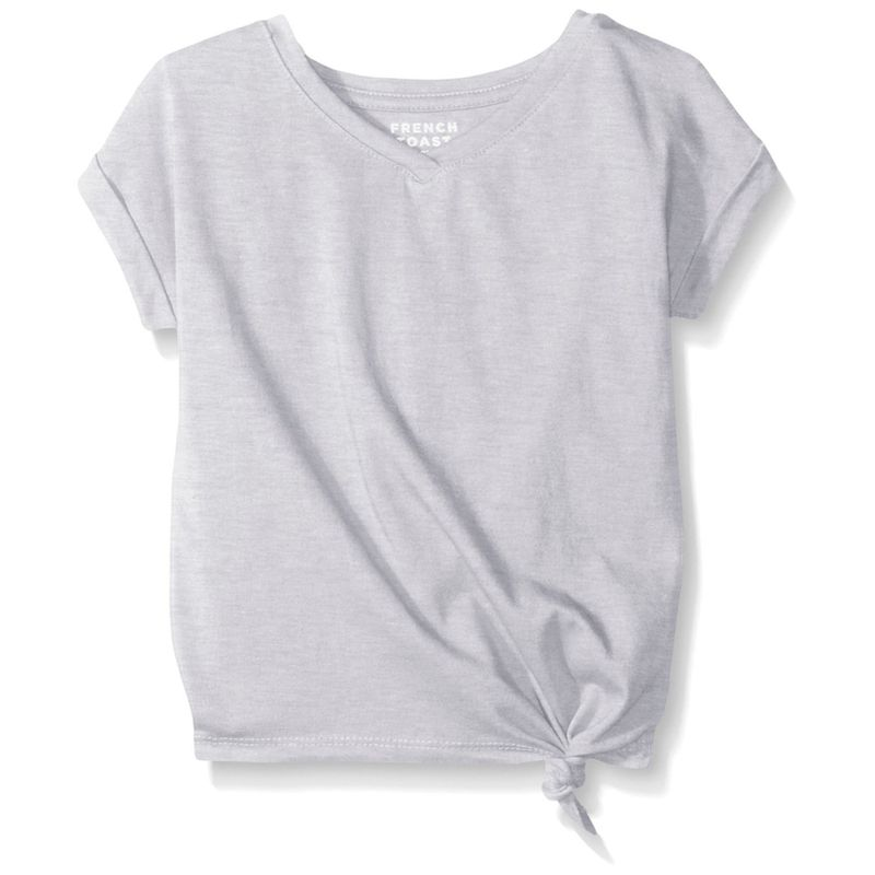 camiseta-frenchtoast-la8743h08