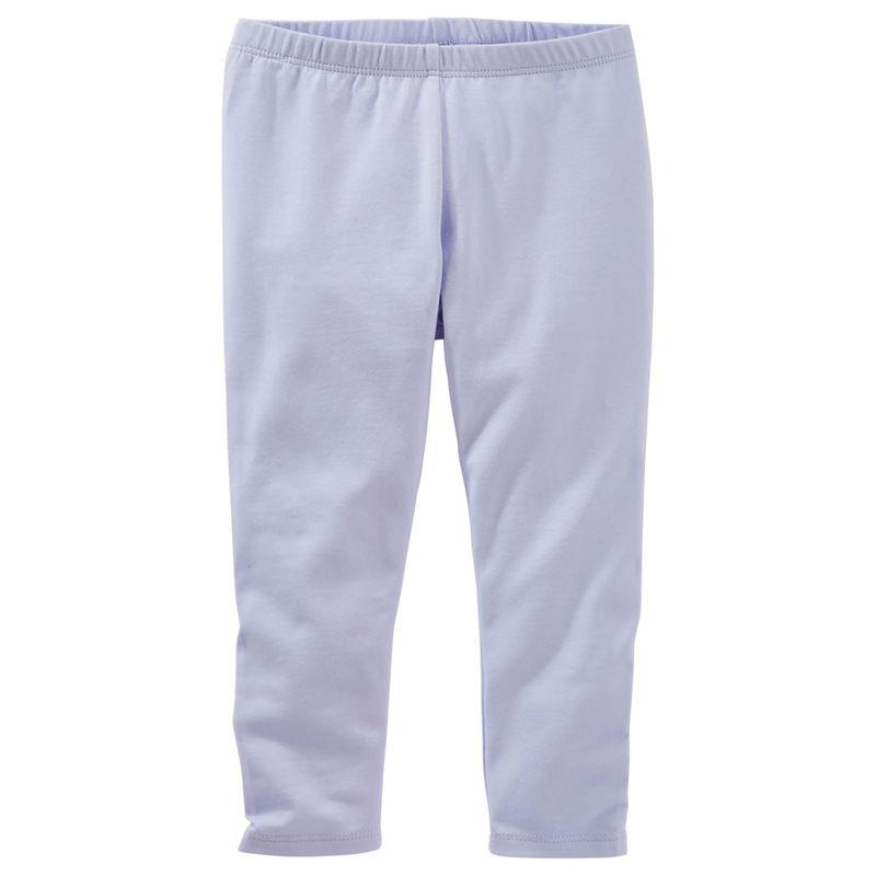 legging-oshkosh-31150015