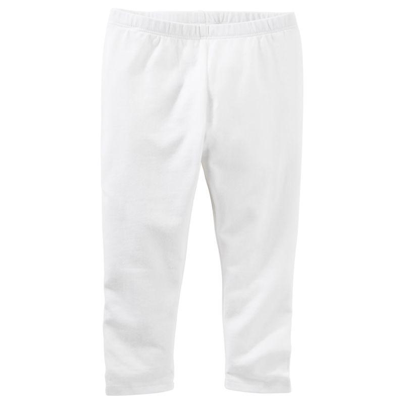 legging-oshkosh-31150019
