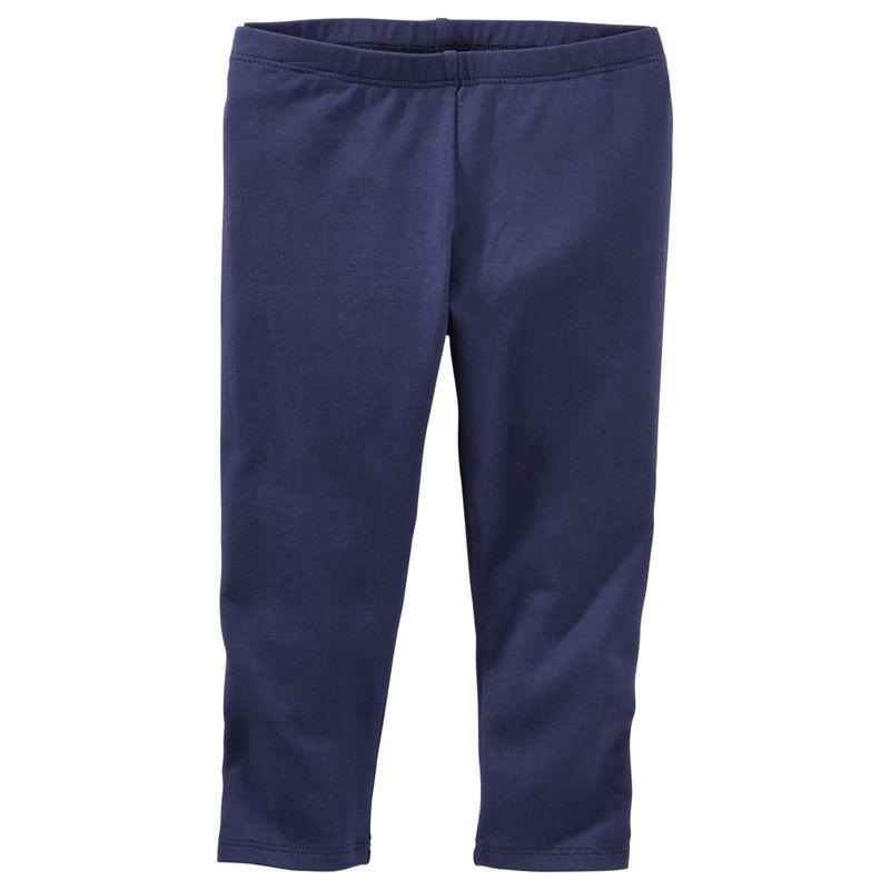 legging-oshkosh-21150019