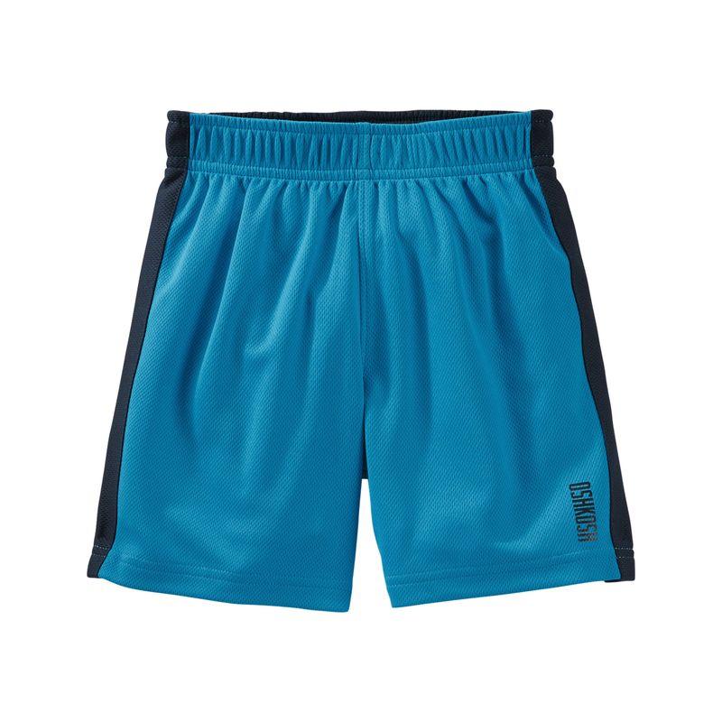 pantaloneta-de-malla-oshkosh-31036013