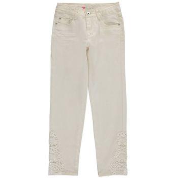 pantalon-star-ride-45644