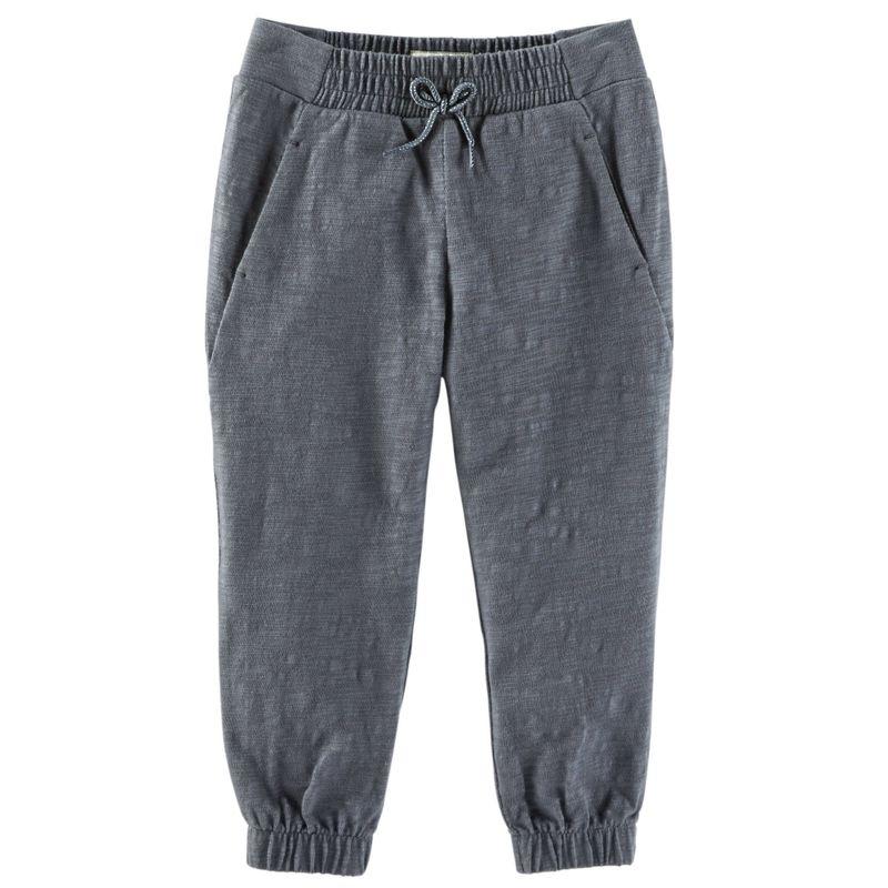 pantalon-oshkosh-474g130