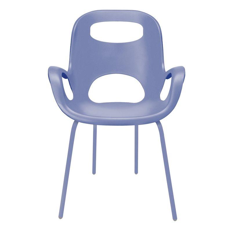 silla-sillas-silla-umbra.-Oh-pasta-320150322-208465