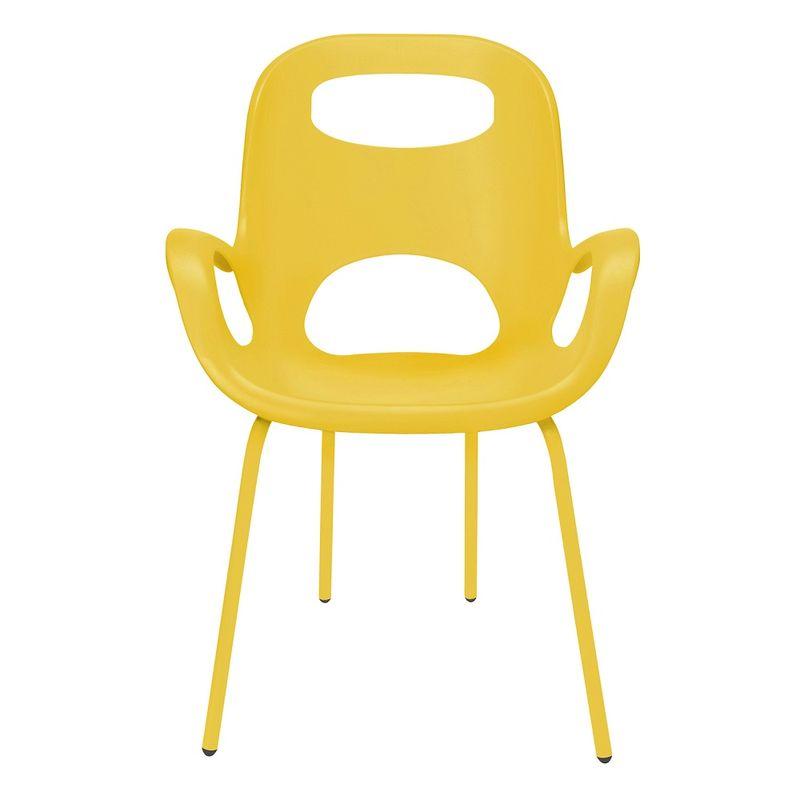 silla-sillas-silla-umbra.-Oh-pasta-320150438-208466