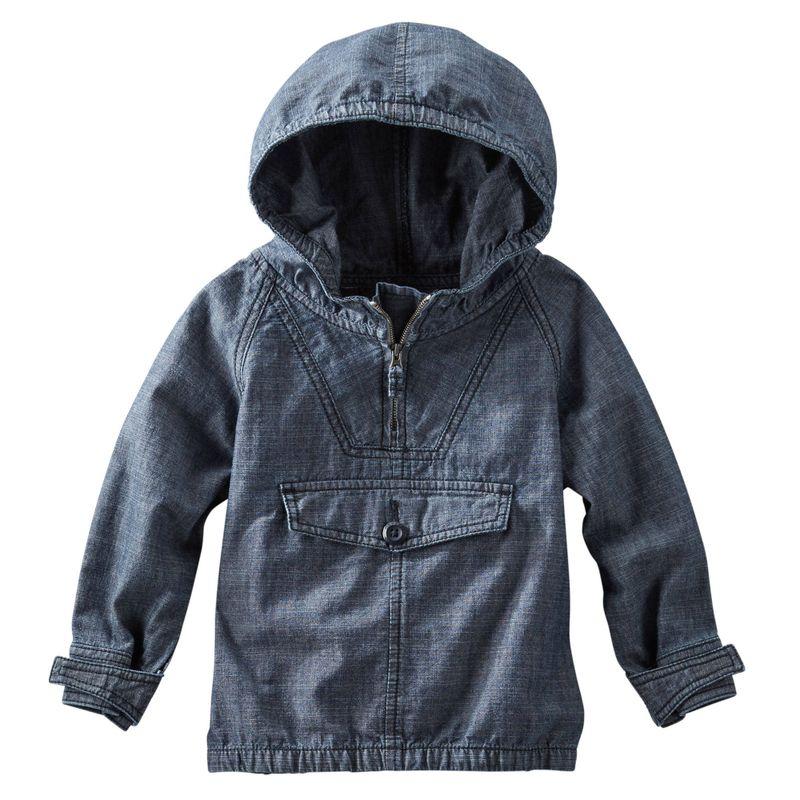 chaqueta-oshkosh-443c716