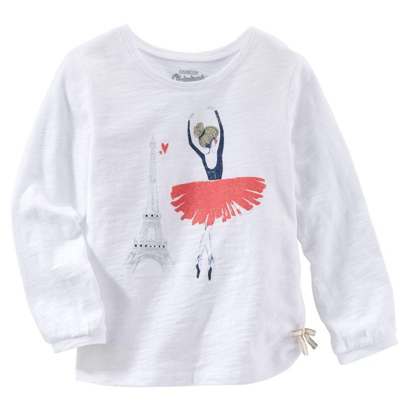 camiseta-oshkosh-453g202