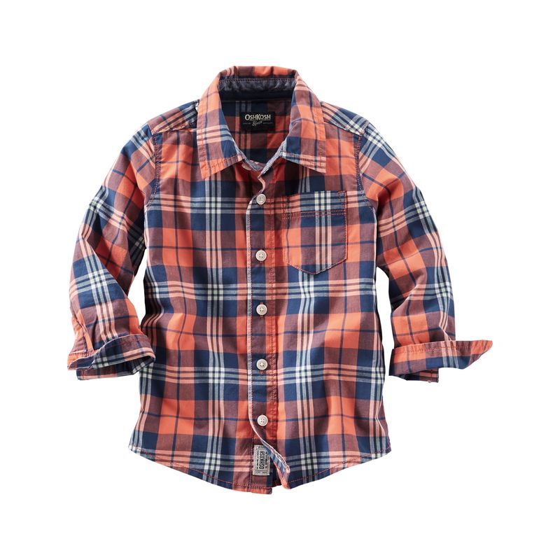 camisa-oshkosh-21038215