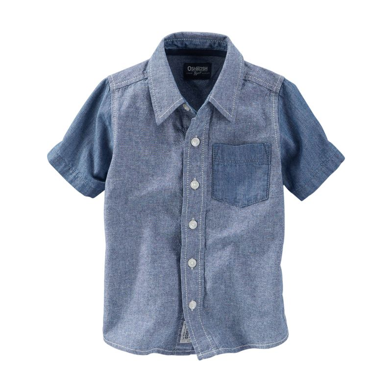camisa-oshkosh-21049918