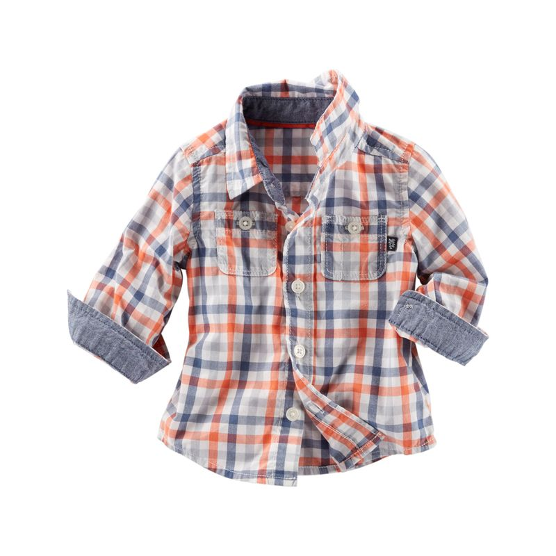 camisa-oshkosh-11150410